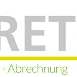 Vereto Online Abrechnung Logo