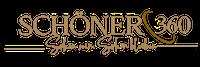 schöner360 Logo